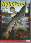 Rybářství 2/2009
