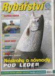 Rybářství 2/2012