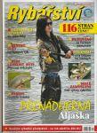 Rybářství 11/2010