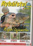 Rybářství 7/2010