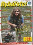 Rybářství 3/2009