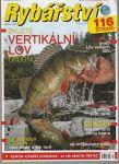 Rybářství 5/2009
