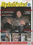 Rybářství 1/2009