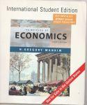 Principles of Economics - Mankiw