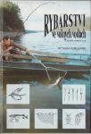 Rybářství ve volných vodách - Adámek