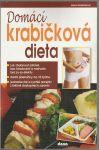 Domácí krabičková dieta I. II. - Doležalová