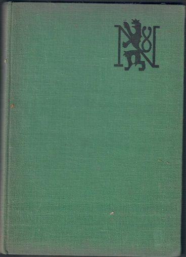 Myslivecká příručka - Mottl