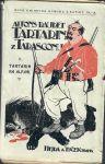 Tartarin z Tarasconu II. - Daudet