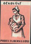 Očkování proti tuberkulose