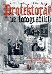 Protektorát ve fotografiích - Heyduk