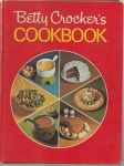 Cookbook - Crocker
