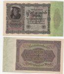50000 Mark 1922