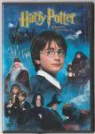 Harry Potter a Kámen mudrců dvoudisková edice