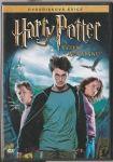 Harry Potter a vězeň z Askabanu dvoudisková edice