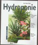 Hydroponie - Opitz