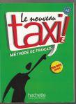 Le Nouveau Taxi! 2 - Menand