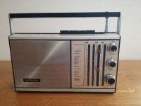 Sokol 308 FM-AM