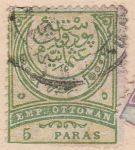 1888 Mi:TR 55