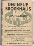 Der Neue Brockhaus
