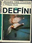 Delfíni - Cousteau