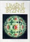 Umění & byznys 11/1995