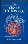 Čínský horoskop - Haddenbach