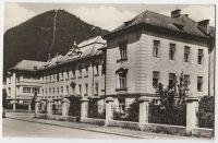 Ružomberok - Štátna nemocnica