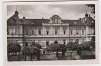 Plan/Sudetengau Krankenhaus