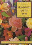 Velká kniha aranžování květin - Westlandová