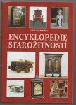 Encyklopedie starožitností - Halbertsma