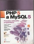 PHP 5 a MySQL 5 - Kofler