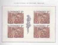 1994 Král Svatopluk