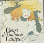 Henri de Toulouse-Lautrec - Sedlák