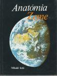 Anatómia Zeme - Acker