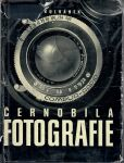 Černobílá fotografie - Kulhánek