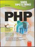 1001 tipů a triků PHP - Vrána