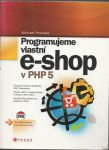Pragrumejeme vlastní e-shop v PHP5 - Peacoock