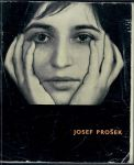 Josef Prošek - Řezáč