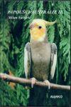 Papoušci austrálie II. - Vašíček