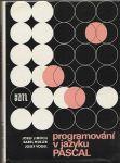 Programování v jazyku Pascal - Jinoch