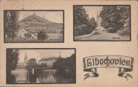 Libochovice 1919