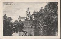 Průhonice 1932