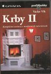 Krby II. - Vlk