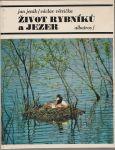 Život rybníků a jezer - Jeník