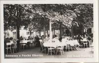 Restaurace u Patočků Klánovice