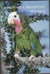 Amazónci a amazoňané - Vašíček