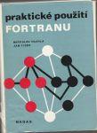 Praktické použití Fortranu - Olehla