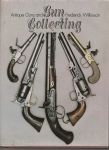 Antique Guns and Gun Collecting - Wilkinson