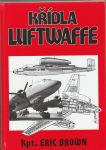 Křídla Luftwaffe - Brown