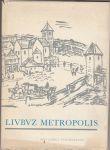 Livbvz Metropolis -